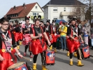 Narrensprung 2014_17